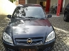 Foto Chevrolet Celta 2009 Cinza