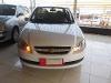 Foto Chevrolet Corsa Classic Sedan 1.0 Vhc E 8v