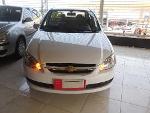 Foto Chevrolet Corsa Classic Sedan 1.0