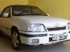 Foto Gm - Chevrolet Kadett Conversivel 1993,...