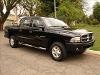 Foto Dodge dakota 3.9 sport 4x2 cd v6 12v gasolina...
