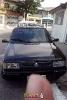 Foto Fiat Premio Csl 89/90 4 portas 1.6 - 1989