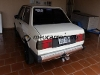 Foto Volkswagen voyage 1.8 turbo 2p 1982/ alcool branco