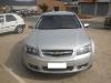 Foto Chevrolet Omega CD 3.6 V6 (Aut)
