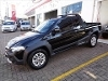 Foto Fiat Strada Mpi Adventure Locker CE 1.8 16V...