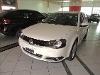 Foto Volkswagen Golf Sportline 1.6 VHT Total (Flex)