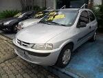 Foto Chevrolet Celta 1.4 vhc 2p