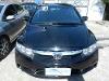 Foto Honda Civic 1.8 Lxl Se 16v Flex 4p Automático 2010