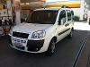 Foto Fiat Doblo 1.4 mpi Fire Flex 8V 4p