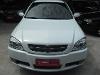 Foto Chevrolet Astra Sedan 1.8 8V