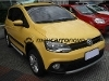 Foto Volkswagen crossfox 1.6 mi 8v flex 4p manual 2013/