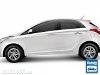 Foto Hyundai HB20 Branco 2014/2015 Á/G em São Luís...