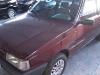 Foto Fiat Uno Mille SX Young 1.0 2P 1998 Vinho...