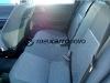 Foto Chevrolet corsa sedan classic 1.0 MPFI 4P...
