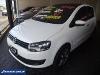 Foto Volkswagen Fox I Trend 1.6 4 PORTAS 4P Flex...