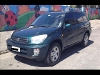 Foto Toyota rav4 2.0 4x4 16v gasolina 4p manual /2001