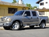 Foto Ford Ranger XLS 4x4 2.8 Turbo (Cab Dupla)
