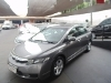 Foto Honda New Civic LXS 1.8 16V (flex)