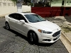 Foto Ford Fusion Hybrid TOP de Linha 200cv 2013