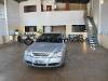 Foto Chevrolet astra sedan flexpower (elegance) 2.0...