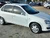 Foto Chevrolet classic ls 1.0 vhc-e 8v 4p 2012...