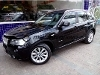 Foto BMW X3 4X4 (XDRIVE28I) 2.0 16v tb 4p (gg)...