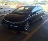 Foto Honda Civic 2008 Aut, couro barato - 2007