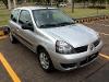 Foto Renault Clio 1.0 16v 2p Cam 2012