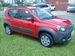 Foto Fiat uno 1.0 evo way 8v flex 4p manual 2013/2014