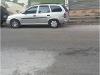 Foto Corsa wagon 2001 $10500