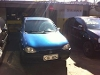 Foto Corsa Hatch SUPER [Chevrolet] 1997/97 cd-96806