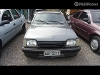 Foto Chevrolet monza 2.0 sl/e 8v gasolina 4p manual /