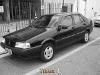 Foto Fiat Tempra, 95, 8v, preto, Oferta do dia - 1996