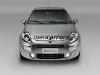 Foto Fiat punto evo essence 1.6 16V(FLEX) 4p (ag)...
