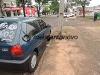 Foto Volkswagen gol 1.0MI SPECIAL 2P 2000/ Gasolina...
