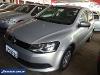 Foto Volkswagen Gol Trend 1.6 4 PORTAS 4P Flex 2013...