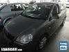 Foto VolksWagen Polo Hatch Cinza 2006/2007 Á/G em...