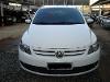 Foto Volkswagen gol power 1.6 8v (g5/nf) 4p 2012...