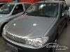 Foto Fiat Siena ELX 1.3 8V (Flex)