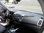 Foto Mitsubishi outlander 2wd-at 2.0 16V 4P 2012/2013