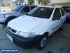 Foto Fiat Palio Fire 1.0 2P Gasolina 2004 em Araguari