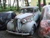 Foto Chevrolet 1936,...