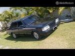 Foto Chevrolet opala 4.1 comodoro sl/e 12v álcool 4p...