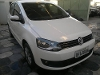 Foto Volkswagen Fox Imotion 2013 Extra
