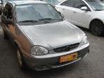 Foto Corsa Classic Sedan 2004 1.0