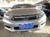 Foto Honda civic sedan lxs-at 1.8 16v (new) 4P 2013/...