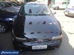 Foto Fiat Brava SX 1.6 16V 4P Gasolina 2002/2003 em...