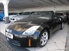 Foto Nissan 350z 3.5 roadster v6 24v gasolina 2p...