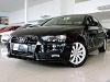 Foto Audi a-4 2.0 20V TB FSI 4P 2012/2013 Gasolina...