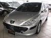 Foto Peugeot 307 1.6 presence 16v flex 4p hatch...